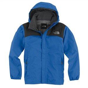 6d685eb7 Best pris på The North Face Resolve Jacket - Se priser før kjøp i ...