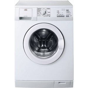 AEG-Electrolux LN58459