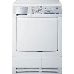 AEG-Electrolux TN95579
