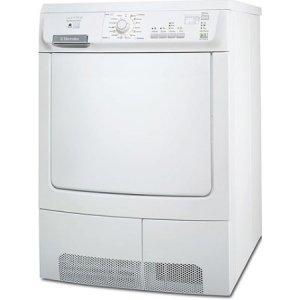 Electrolux EDC78550W