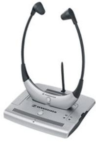 Sennheiser RS 4200 TV