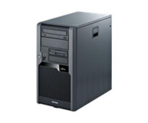 Fujitsu Esprimo P9900 i3 530