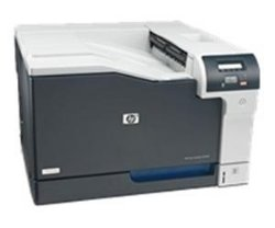 HP Color LaserJet CP5225N