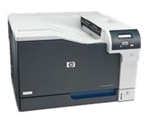 HP Color LaserJet CP5225N