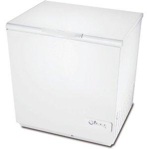 Electrolux ECP21109W