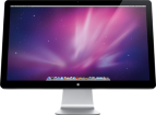Apple LED Cinema Display 27