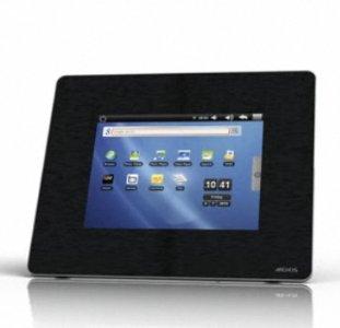 Archos 8 Home Tablet