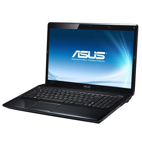 Asus A52JC-SX066V
