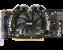 MSI GeForce GTX 460 Cyclone 1 GB