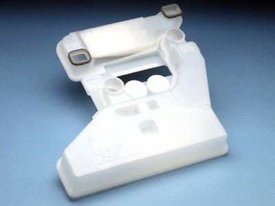 Epson Toneroppsamler AcuLaser C2000/C1000