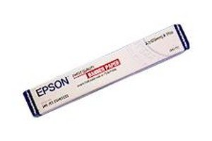 Epson Papir Photo Quality Ink Jet Banner