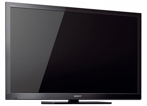 sony bravia kdl 40hx800 manual