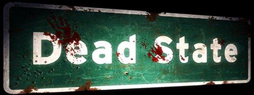 Dead State til PC