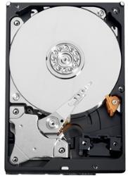 Western Digital AV-GP 1 TB SATA, 64 MB