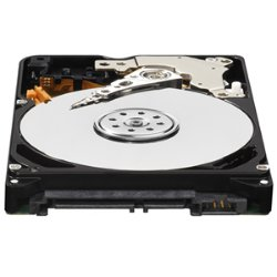 Western Digital AV-25 320GB 16MB