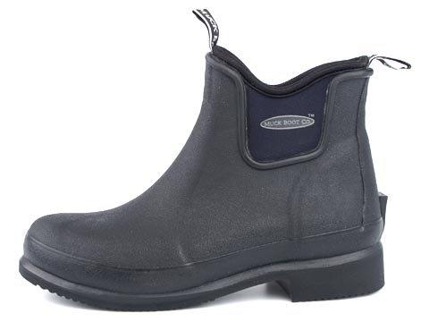 Muckboot Wear