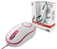 Trust Multicolour Mouse