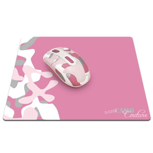 G-Cube Camo Pink