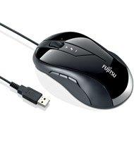 Fujitsu Laser Mouse GL9000