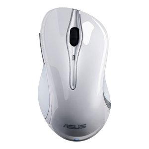 Asus BX700 bluetooth mouse