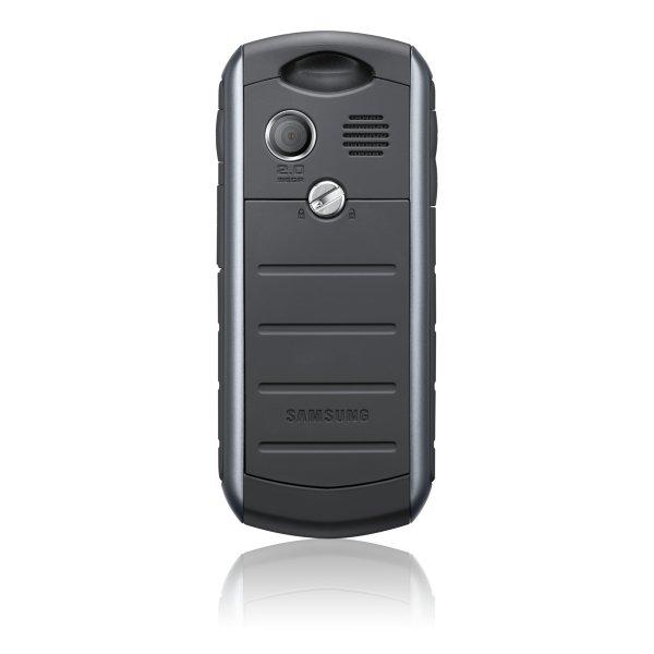 Samsung B2710 Xcover 271 med abonnement