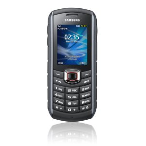 Samsung B2710 Xcover 271 med abonnement