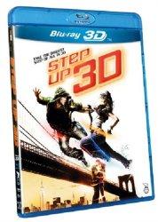 Nordisk Film Step Up 3D