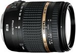 Tamron AF 18-270mm F/3.5-6.3 Di II VC PZD for Canon