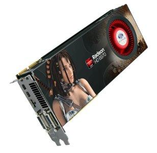 Sapphire Radeon HD 6970 2GB