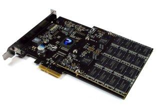OCZ RevoDrive X2 240GB