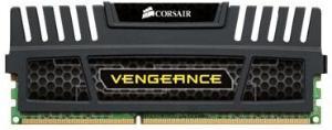 Corsair Vengeance DDR3-1600 4 GB