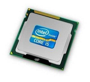 Intel Core i5 2400
