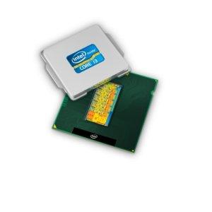 Intel Core i3 2120