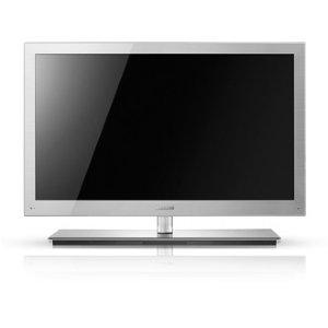 Samsung UE40C9005