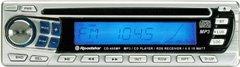 Roadstar CD-485MP