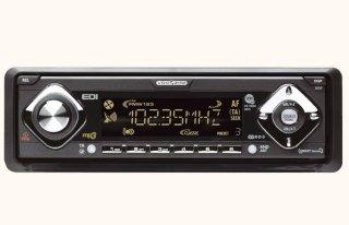 VDO Dayton CD 2304 MP3