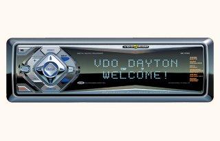 VDO Dayton CD 4403