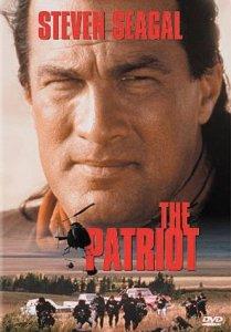 Patrioten (1998)