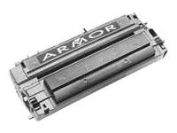 Armor HP Laserjet 5P