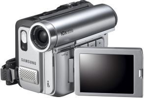 Samsung VP-D451