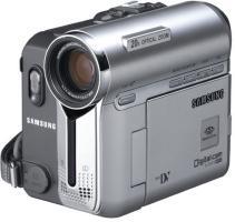 Samsung VP-D352