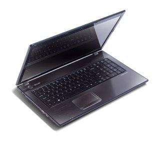 Acer Aspire 7741ZG P6100
