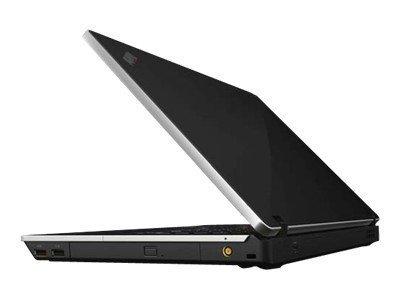 Lenovo ThinkPad Edge i5-480 15.6