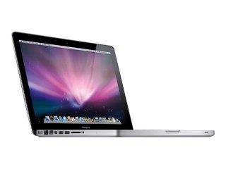 Apple MacBook Pro 2.4GHz 250GB (4GB RAM) 13.3