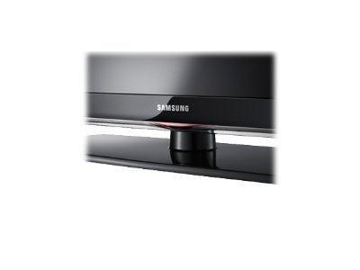 Samsung LE40C530