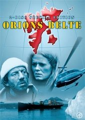 Orions Belte - Special Edition