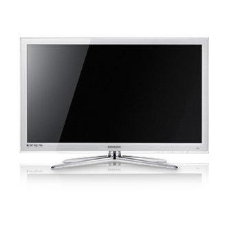 Samsung UE46C6715