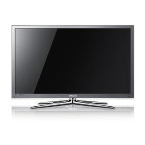 Samsung UE46C8705