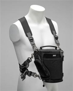 Think Tank Photo Digital Holster Harness V2.0