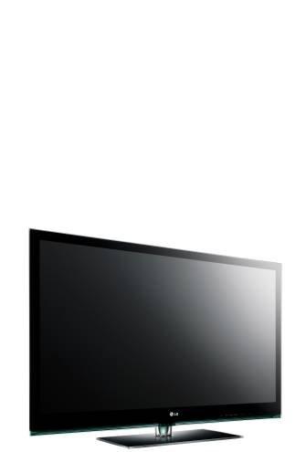 LG 50PK760N